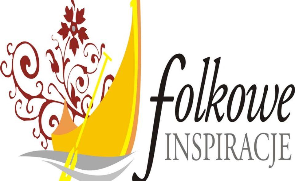"""10. Międzynarodowy Festiwal Twórczości Młodych """"Folkowe Inspiracje"""". Łódź, 6-12 lipca 2020 <span class="""