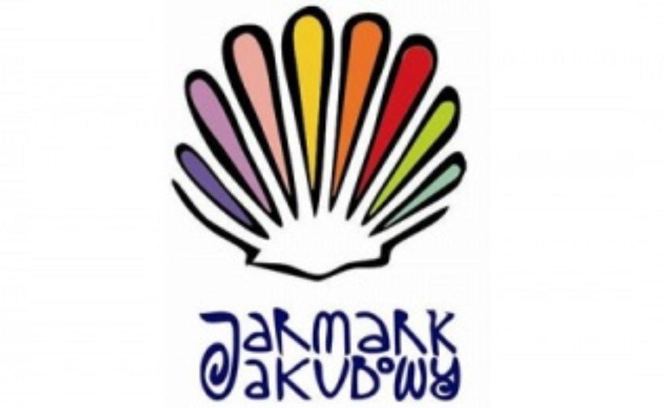 Jarmark Jakubowy. Szczecin, 23-26 lipca 2020 r.