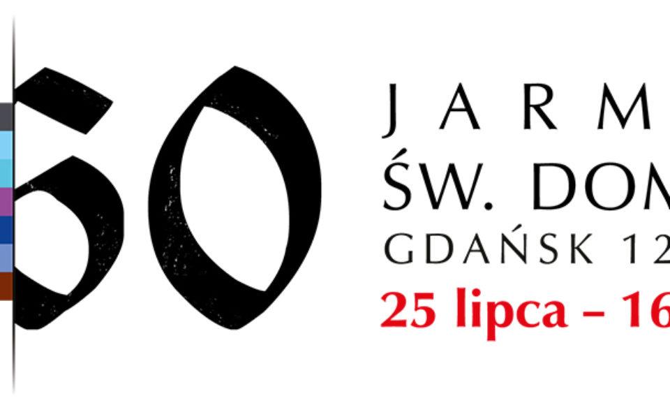 Jarmark Dominikański Gdańsk 2020