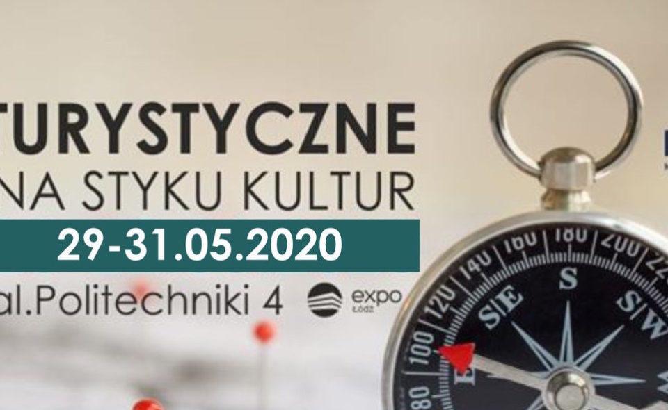 """Targi Turystyczne ,,Na Styku Kultur"""" <span class="""