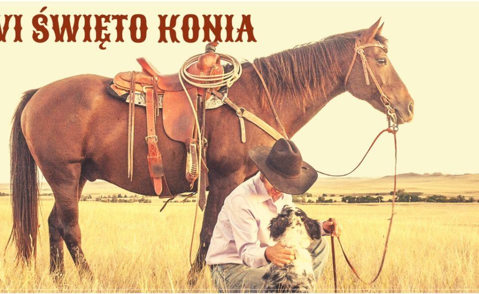 6. Święto Konia. Grudziądz, 18-19 lipca 2020