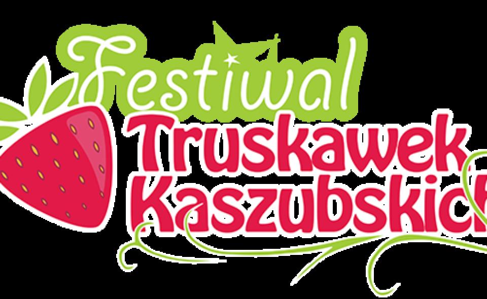 5. Festiwal Truskawek Kaszubskich. Chmielno, 27 czerwca 2020