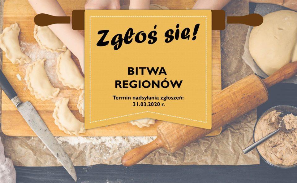 Będzie kolejna Bitwa Regionów!