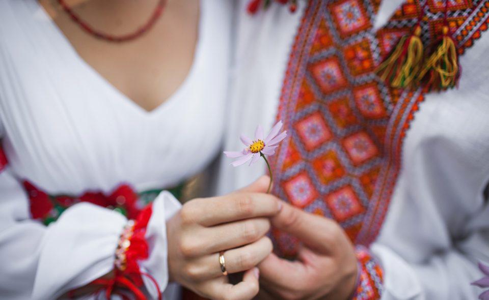 33. Międzynarodowy Studencki Festiwal Folklorystyczny, Cieszyn 22-30 sierpnia 2020 r. <span class=