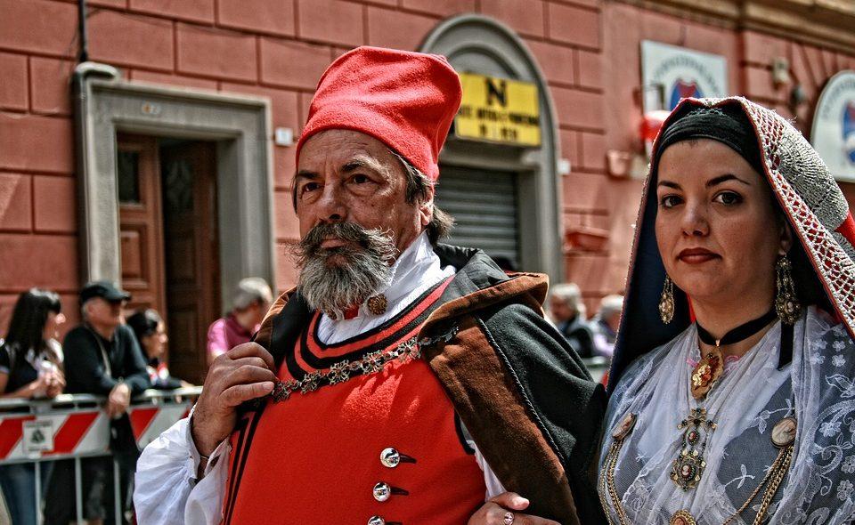 Vistula Folk Festiwal. Płock, 18-23 sierpnia 2020