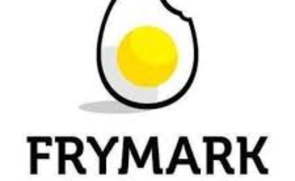Frymark Bydgoski. Bydgoszcz, 19 kwietnia 2020