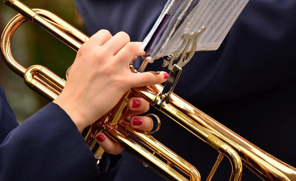 62. Konkurs Orkiestr Dętych Ziemi Krakowskiej – XXII MAŁOPOLSKI KONKURS ORKIESTR DĘTYCH. Więcławki Stare, 7 czerwca 2020