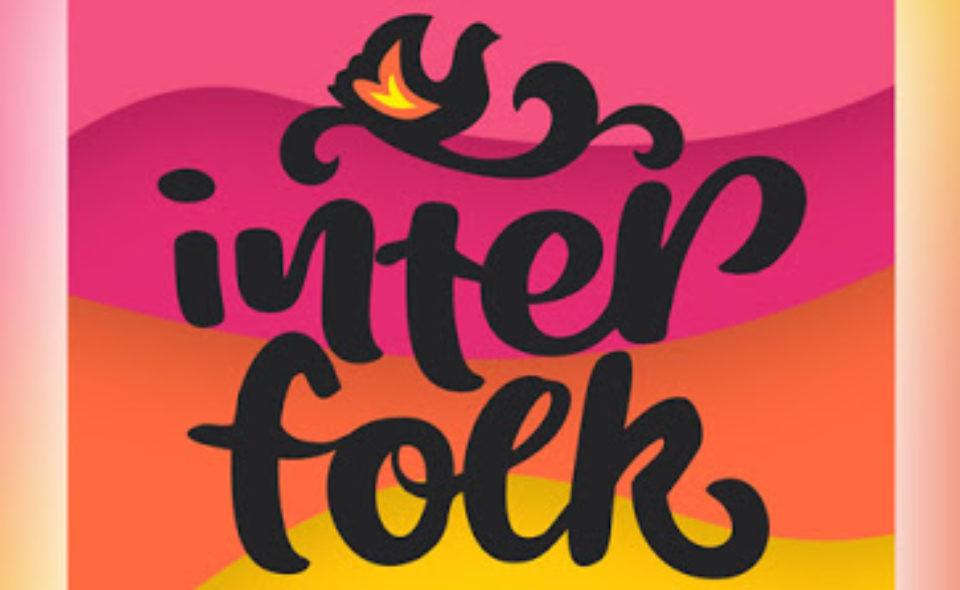 Interfolk – 29. Międzynarodowe Spotkanie z Folklorem. Kołobrzeg, 11-15 sierpnia 2020