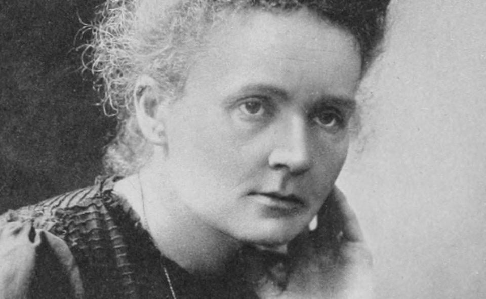 Wniosek o reaktywacje Muzeum Przemysłu Rolnictwa oraz pracowni Marii Skłodowskiej-Curie złożony