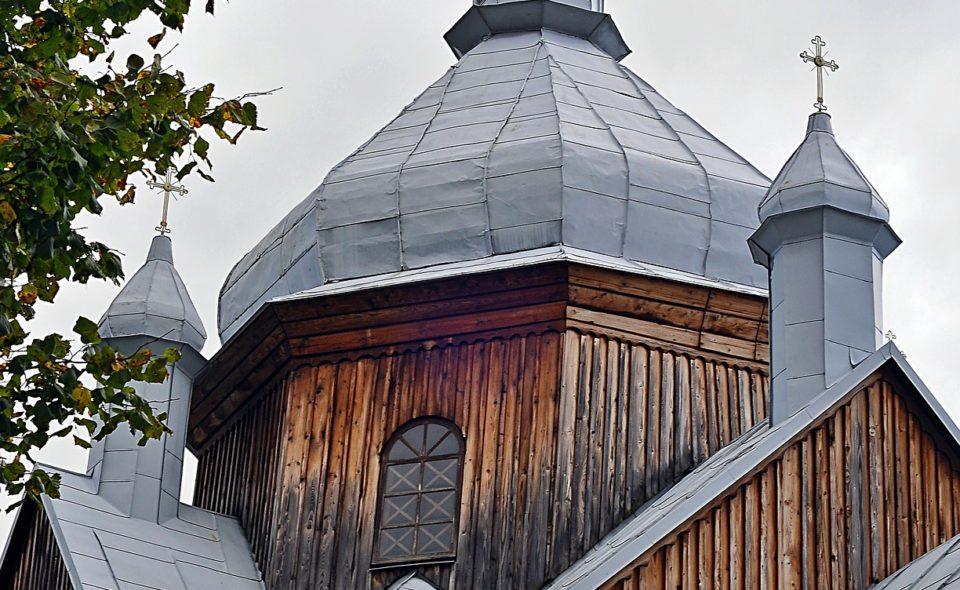 Okres wielkanocny w obrządku prawosławnym