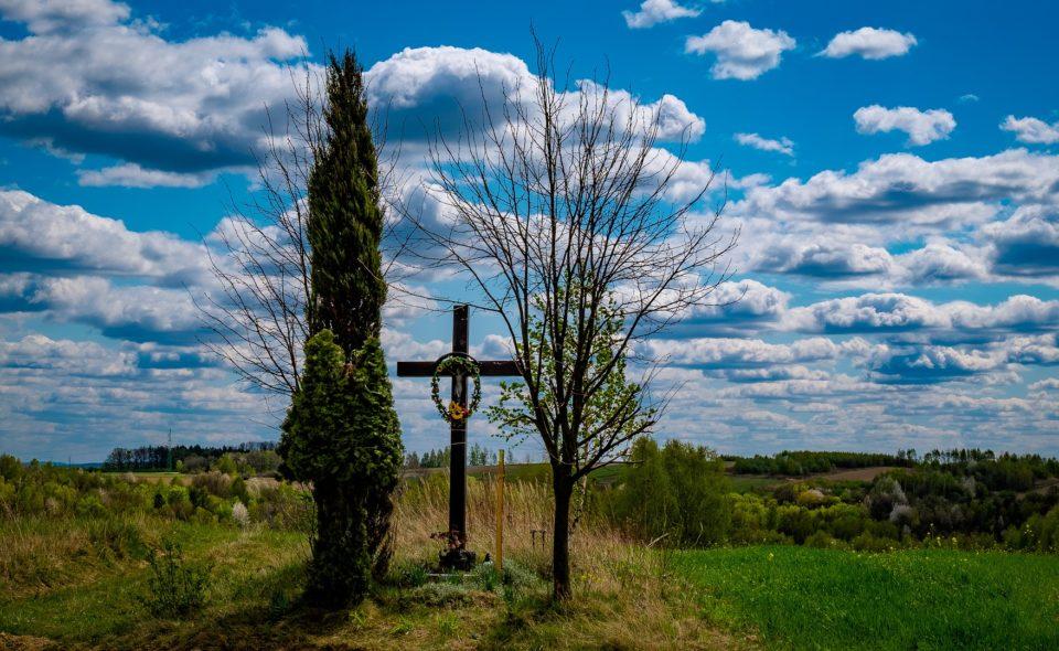 Dni Krzyżowe w polskiej obrzędowości religijnej