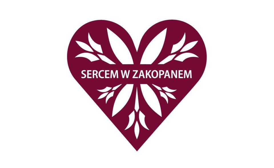 """Międzynarodowy Festiwal Folkloru Ziem Górskich """"Górale świata sercem w Zakopanem"""""""