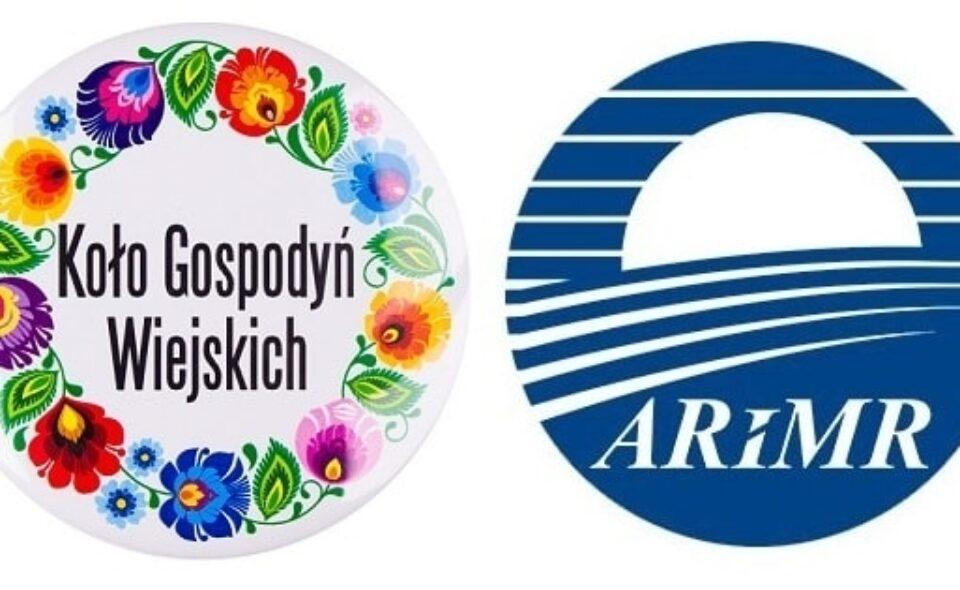 Przypominamy – wnioski o dofinansowanie KGW z ARiMR