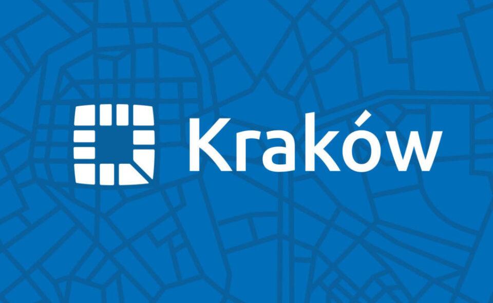 Turniej Regionalizmów Krakowskich – Kraków, 21.09