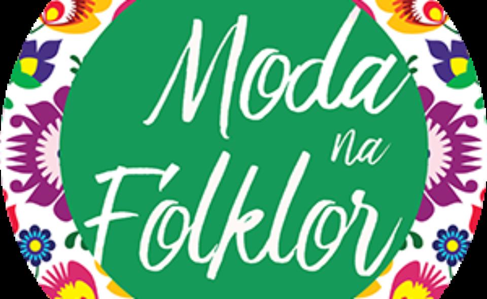 Moda na Folklor – 3. Festiwal Ludowy w Ostrowi Mazowieckiej, 12 września 2020 r.