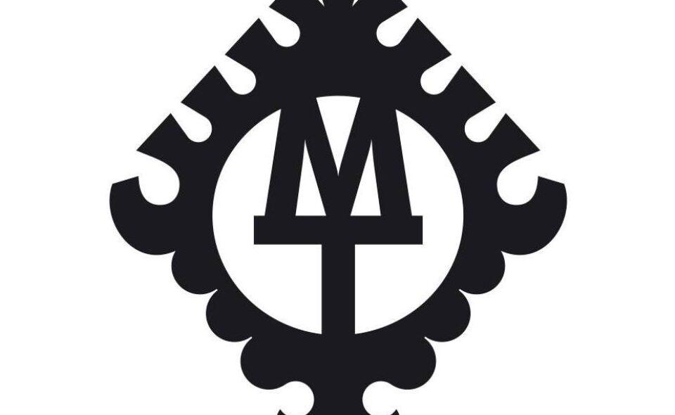 Konkurs na zielnik elektroniczny – Muzeum Tatrzańskie w Zakopanem