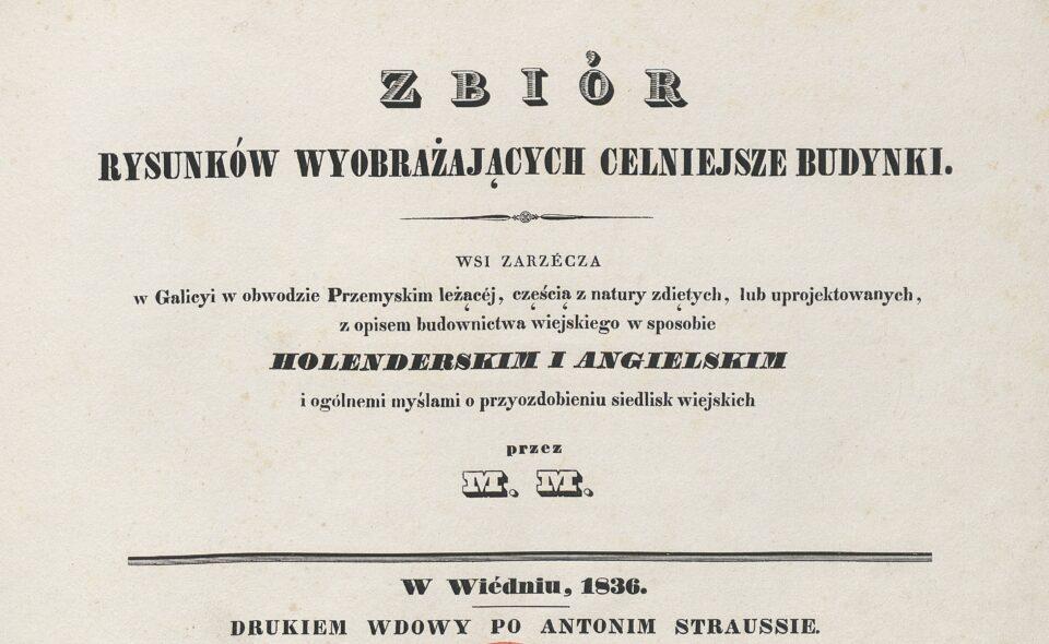 Zbiory Biblioteki NIKIDW Oddział w Puławach