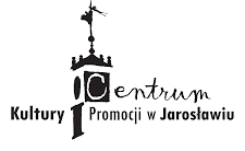 """Koncert """"Sen o Lwowie"""" -Jarosław, 13. listopada 2020 <span class="""