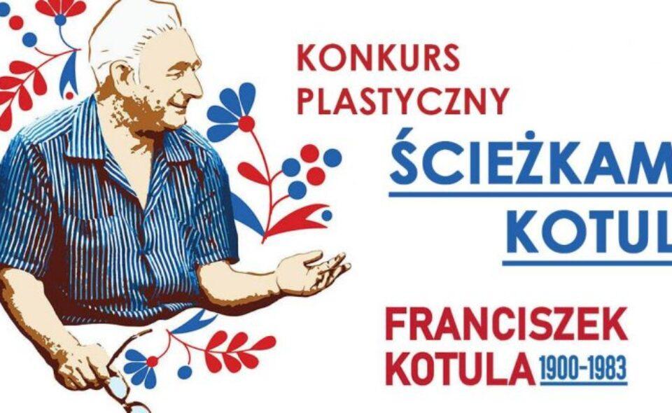 """Konkurs Plastyczny Dla Dzieci i Młodzieży """"Ścieżkami Kotuli"""" – Rzeszów, do 13. listopada 2020 <span class="""