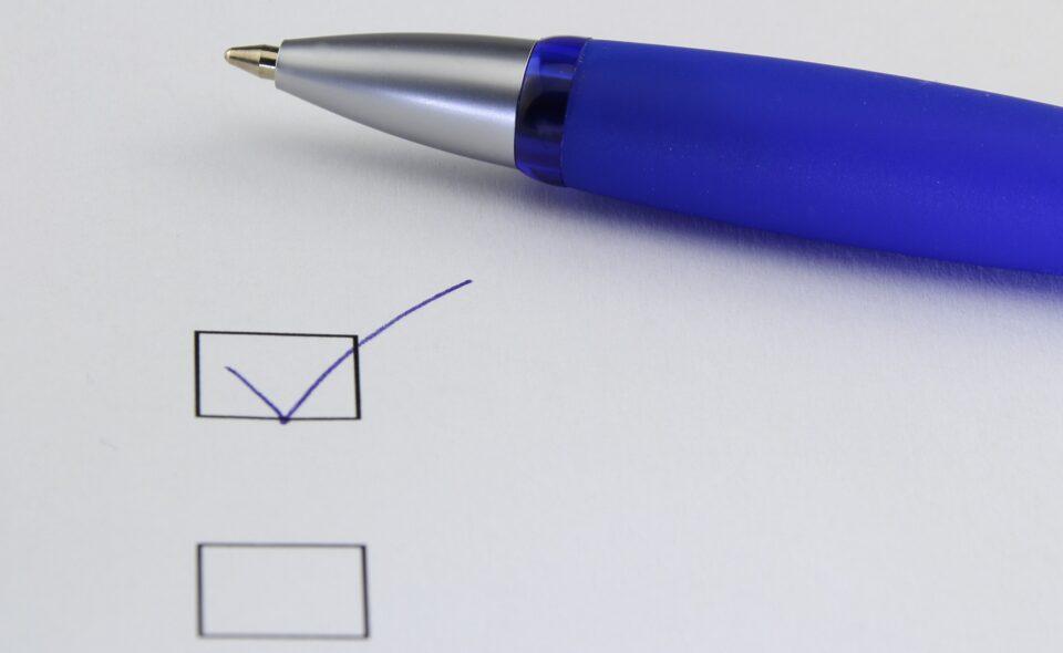 Wyraź swoje zdanie – ankieta o NIKiDW