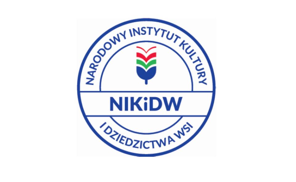 Przedstawiciel Instytutu na konferencji Instytutu Puszkina w Moskwie