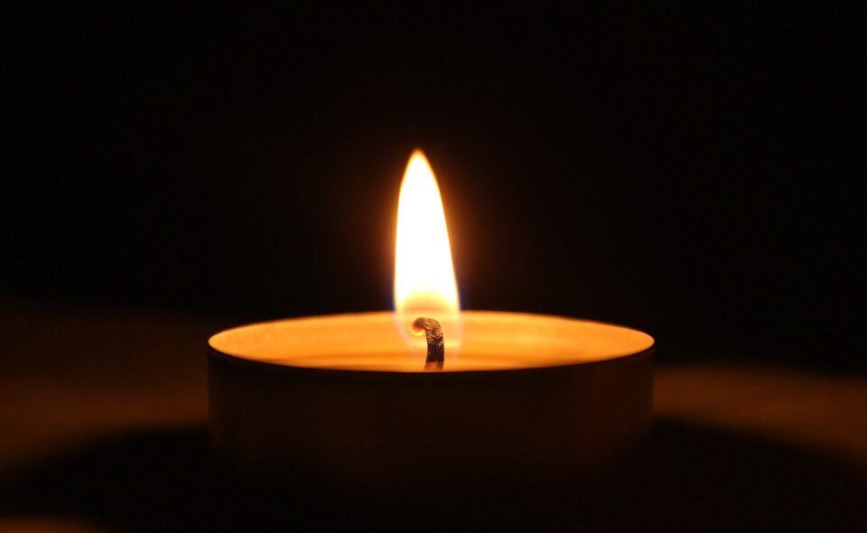 Międzynarodowy Dzień Pamięci o Ofiarach Holokaustu – Przestroga dla ludzkości