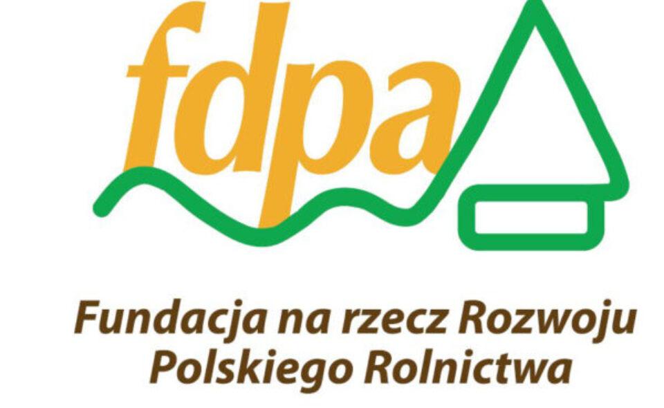 """XIII edycja konkursu """"Polska wieś – dziedzictwo i przyszłość""""- Warszawa, do 31. lipca 2021r."""