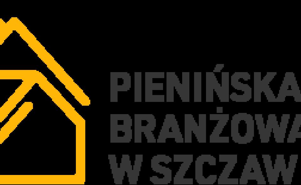 """Konkurs fotograficzno-plastyczny pn. """"Śladami ks. Franciszka Blachnickiego"""" – Szczawnica, do 15. marca 2021r.r."""