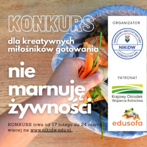 https://nikidw.edu.pl/wp-content/uploads/2021/02/nie-marnuj%C4%99-%C5%BCywno%C5%9Bci-2-1-300x300.jpg