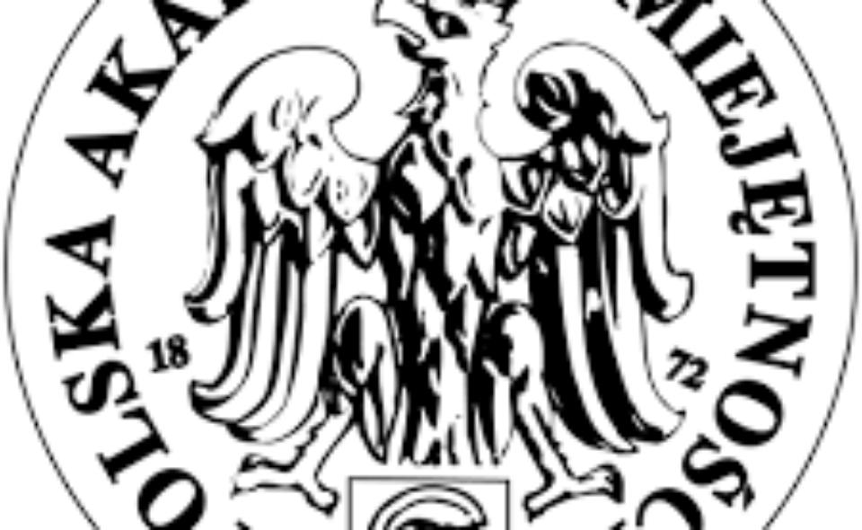 """Wykład on-line """"Kłopoty z historią. Niemieckie badania rasowe na Podhalu w czasie okupacji."""" – Kraków, 25.luty 2021r. godz. 17:00"""