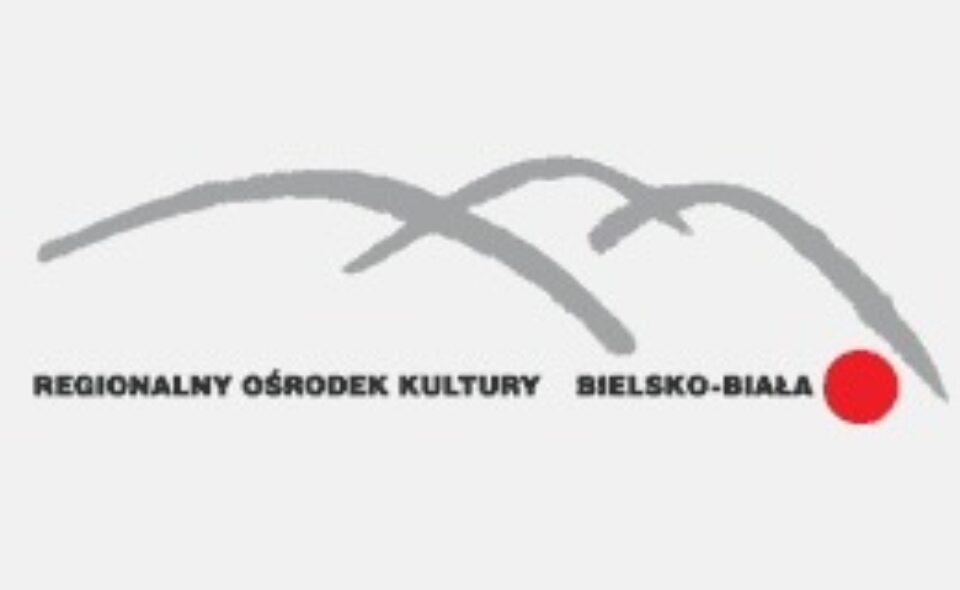 """Konkurs plastyczny """"Życie górali dawniej i dziś"""" – Bielsko-Biała, do 15. maja 2021r."""