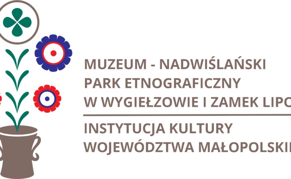 """Wystawa czasowa """"Obrzędowość doroczna – tradycja i odniesienia"""" – Wygiełzów, do 30. kwietnia 2021r."""