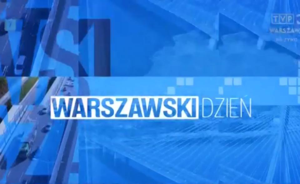 """""""Historia Kołem Gospodyń się toczy"""" na antenie TVP3"""