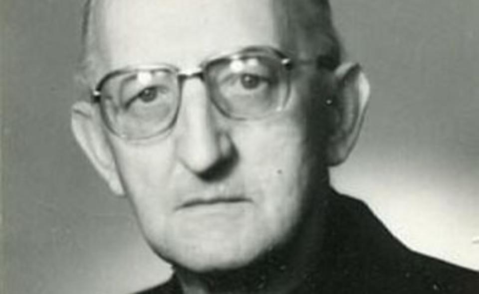 Wspomnienie o ks. Franciszku Blachnickim w 100 rocznicę Jego urodzin