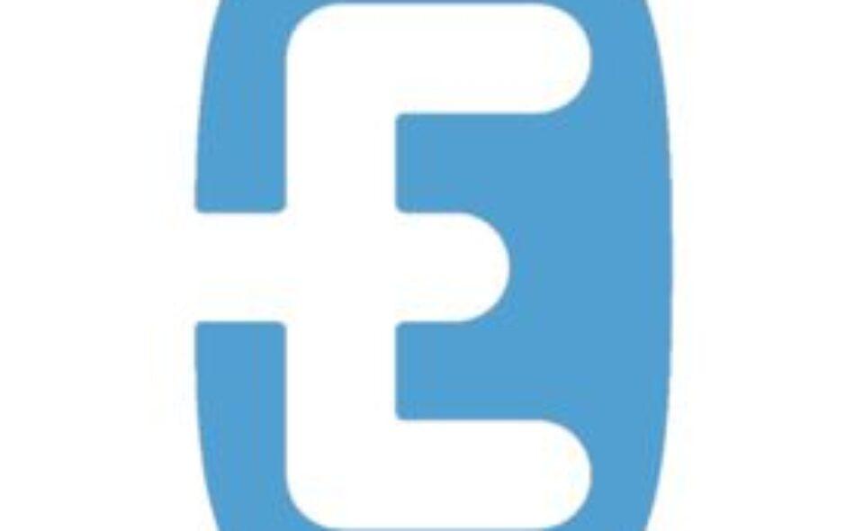 """Spotkanie z cyklu """"Wiosna ludu"""" online – o głodzie z dr Ewą Kopczyńską – Kraków, 31 marca 2021 r. godz. 18:00 <span class="""