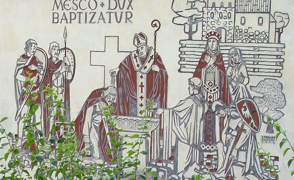 My Słowianie. Pradawna kultura pełna zagadek, czarów i obrzędów