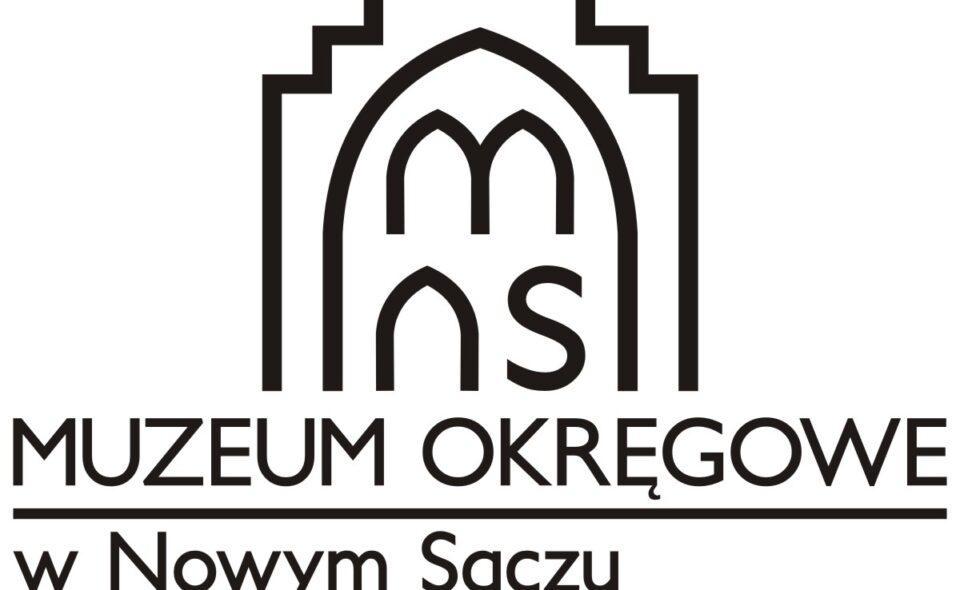 """Wystawa sztuki ludowej i nieprofesjonalnej """"40 lat minęło…"""" – Nowy Sącz, do 31. marca 2021r."""