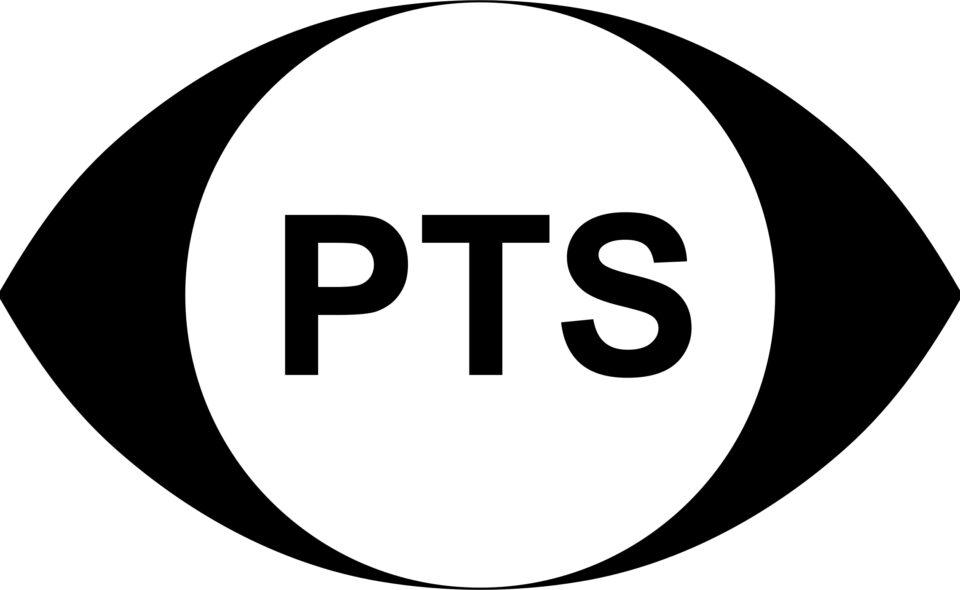 """Dyskusja online wokół książki """"Autoetnograficzne """"zbliżenia"""" i """"oddalenia"""". O autoetnografii w Polsce"""" – Warszawa, 22. marca 2021r. godz. 18:30 <span class="""
