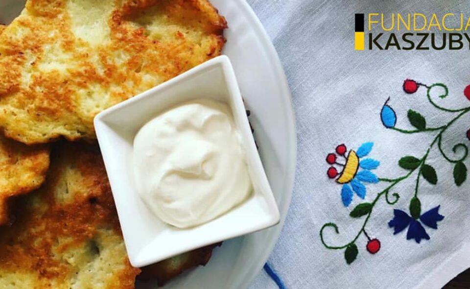 Frikasë, Płaczëbóg i gwiżdze czyli tradycje kaszubskie od kuchni