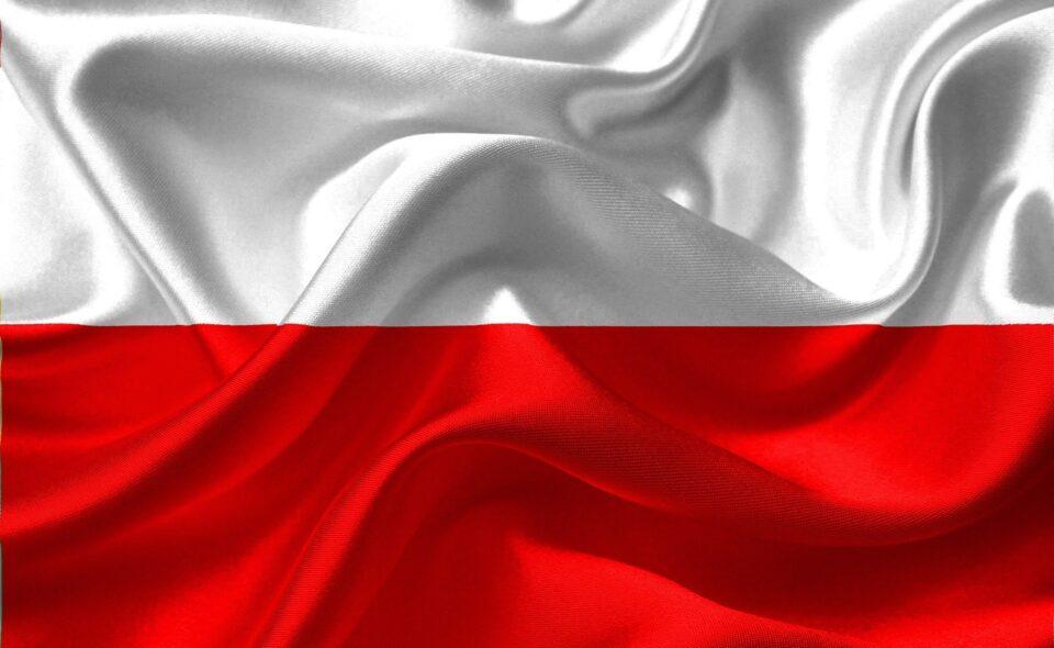 Dzień Flagi Rzeczypospolitej Polskiej – co warto wiedzieć?