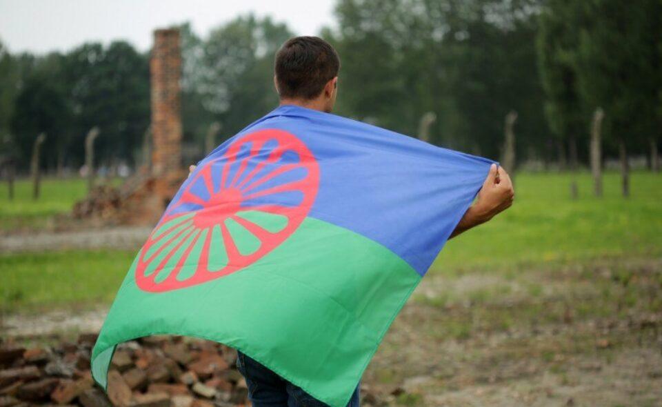Otwórzmy się na siebie – Międzynarodowy Dzień Romów
