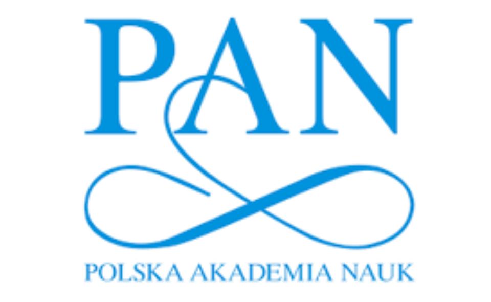 """Wykład on-line """"U podstaw wiejskiej etykiety językowej"""" – Polska Akademia Nauk, 24. kwiecień 2021 r."""