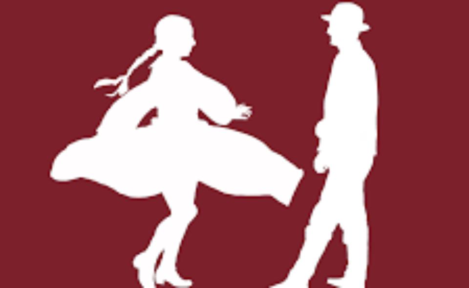 """Zespół Regionalny Przyszowianie """"Lachowska majówka"""" – Przyszowa, 2. maja 2021 r. <span class="""