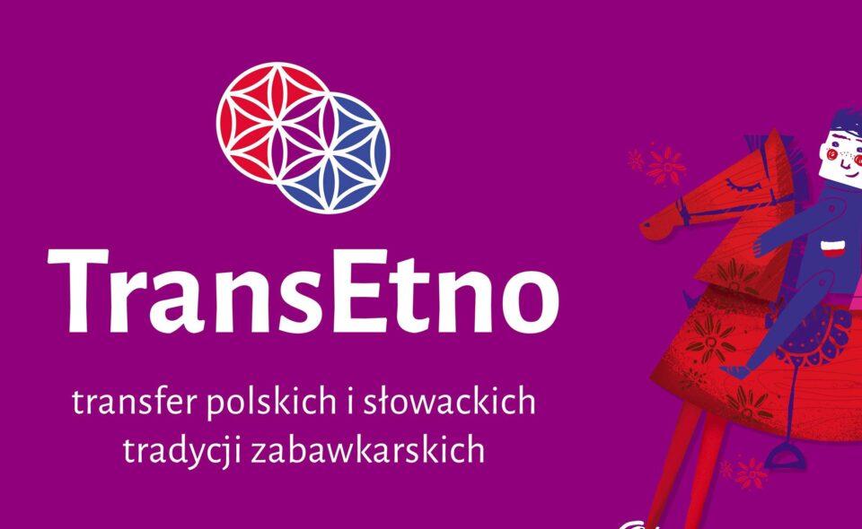 """12. Międzynarodowy Konkurs na Zabawkę Tradycyjną """"Niebieski świat"""" – Bielsko-Biała, 24 marca – 26 maja 2021 r. <span class="""