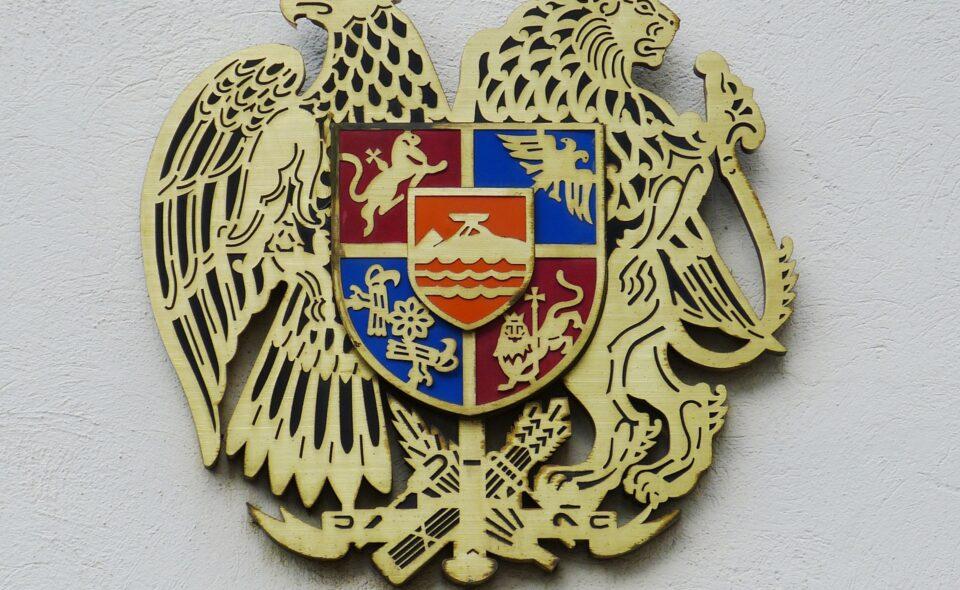 Z urodzenia Ormianie, z duszy i przekonań Polacy – Fundacja Ormiańska – Armenian Foundation i jej rola w kształtowaniu tożsamości młodych Ormian polskich