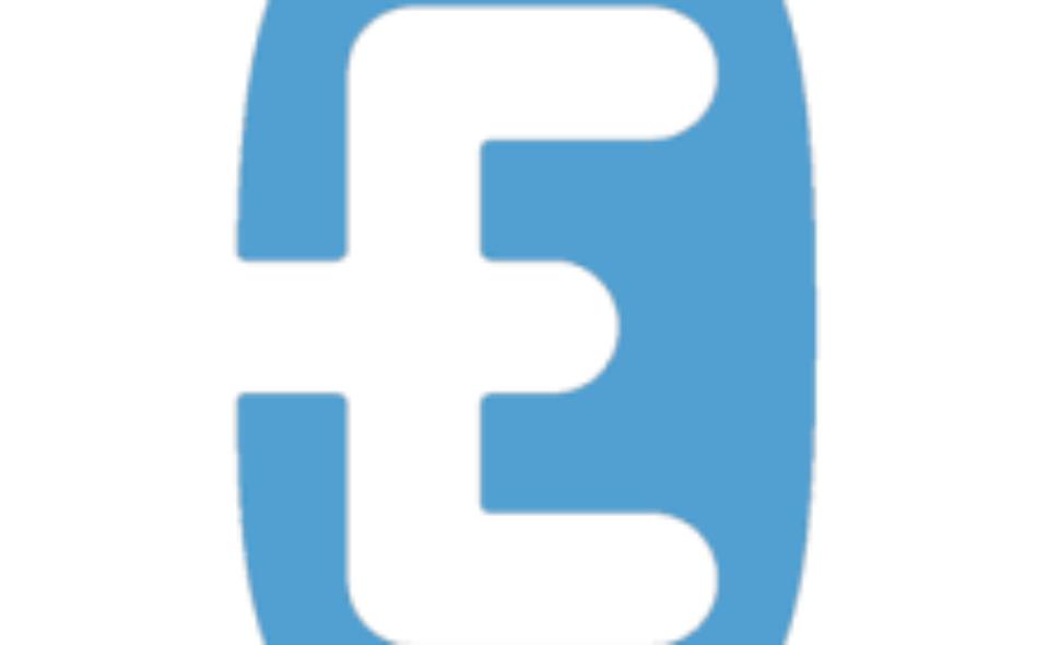 XXII Małopolskich Dni Osób z Niepełnosprawnościami w Muzeum Etnograficznym im. Seweryna Udzieli – Kraków, 15-20. czerwca 2021 r.