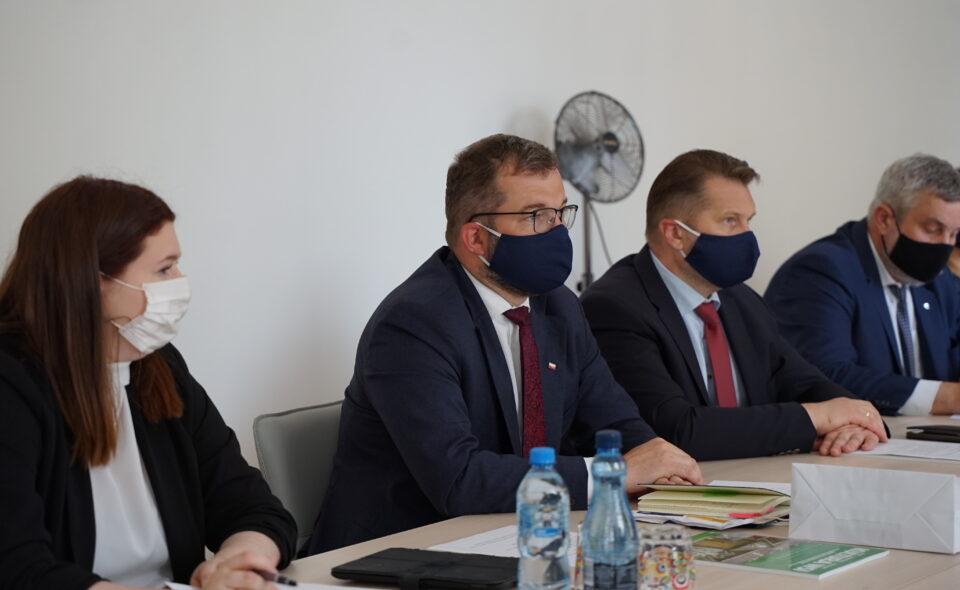 VI posiedzenie Rady Programowej