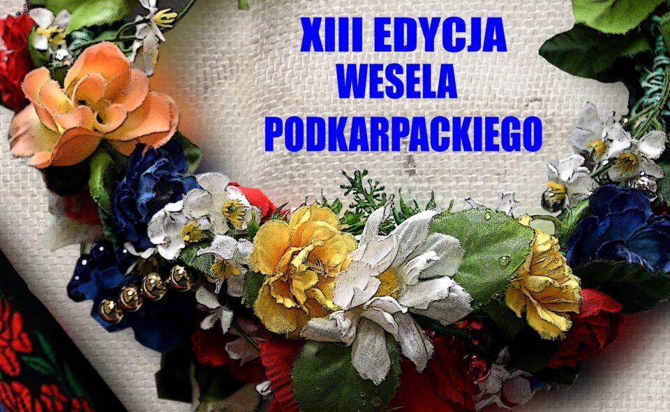 Karpackie Wesele