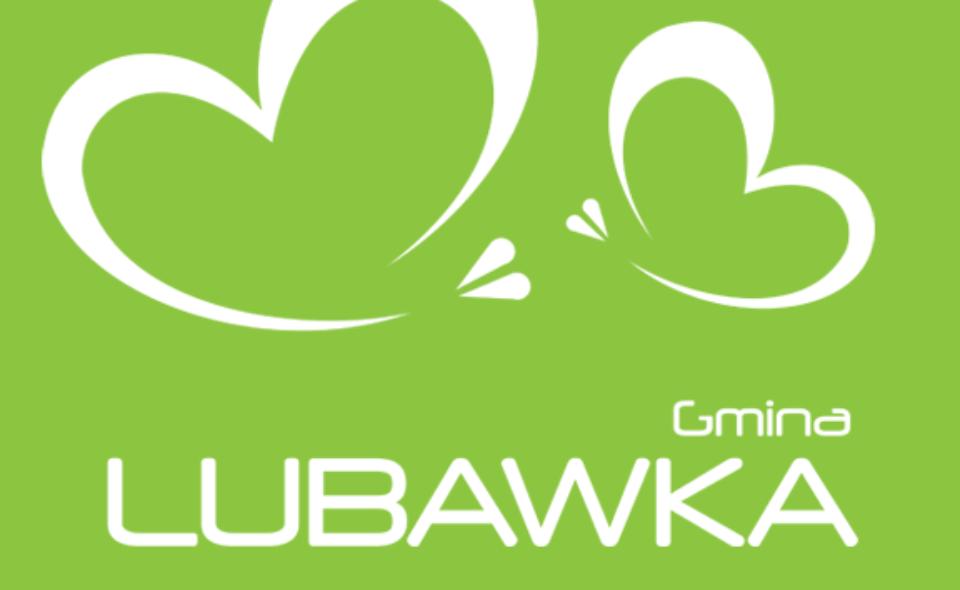Jarmark Tkaczy Śląskich – Rynek w Chełmsku Śląskim,  21-22 sierpnia 2021 r. <span class=